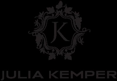 Julia Kemper Wines, S.A.