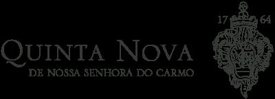 Quinta Nova da Nossa Senhora do Carmo, S.A.