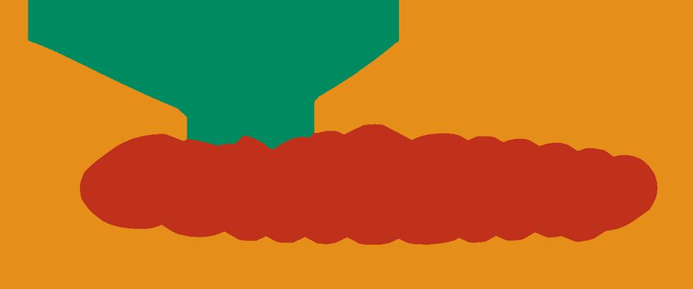 COMTEMP - Companhia de Temperos, Lda.