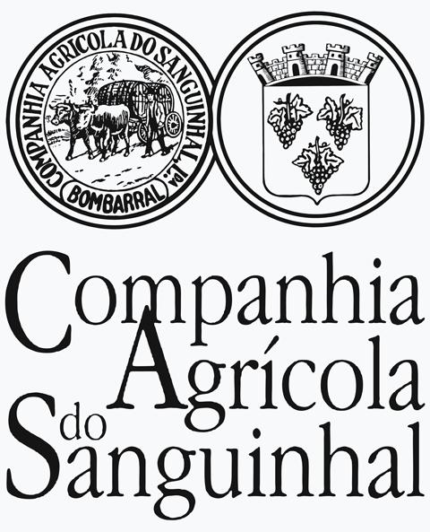 Companhia Agrícola do Sanguinhal, Lda.