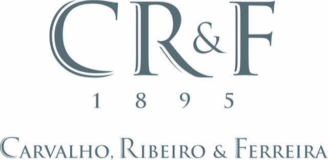 Carvalho, Ribeiro & Ferreira, Lda.
