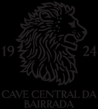 Cave Central da Bairrada, S.A.