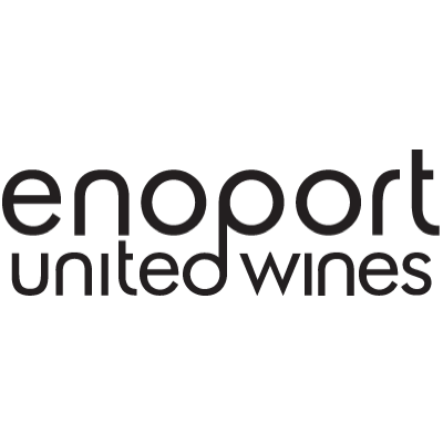 Enoport United Wines, S.A.